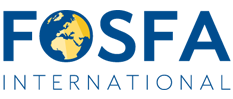 FOSFA Partner