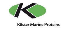 Koster Marine Proteins