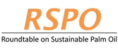 RSPO Partner