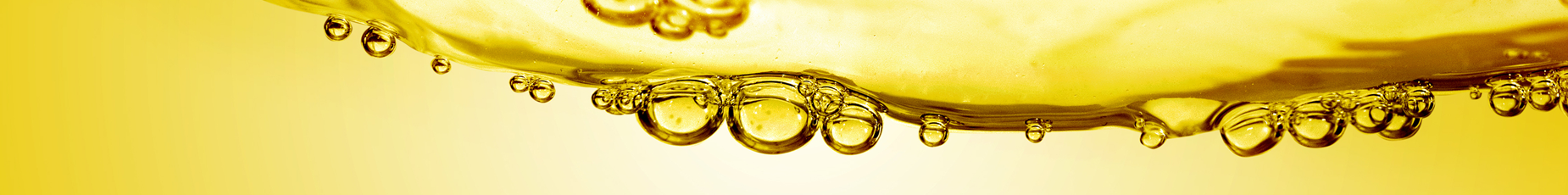 Marvesa Oil Header